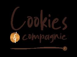 Cookies & Compagnie